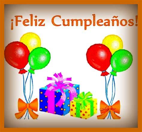 imagenes originales felicitar cumpleaños frases de felicitacion apexwallpapers com