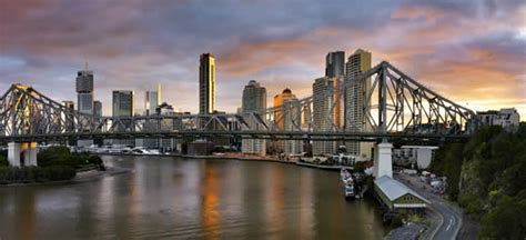 flights from hong kong to brisbane best deals last minute flights from the airfare experts
