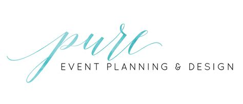 design of event planning wedding and event planner duluth mn pure event planning