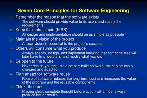 Which Branch Of Mba Is For Software Engineer by Essay About Introduction To Software Engineering Venom