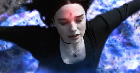 dc universes titans season  trailer polygon