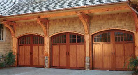 Acadiana Garage Doors by Wood Garage Doors Acadiana Garage Doors Lafayette Louisiana