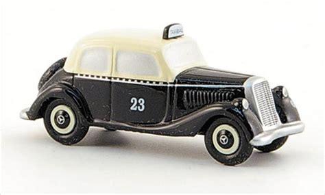 Diecast Replika Miniatur Merchedes 160 mercedes 170 v schuco diecast model car 1 90 buy sell diecast car on alldiecast co uk
