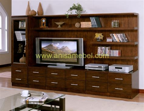 Rak Tv Terbaru rak tv terbaru 2014 model terbaru desain minimalis