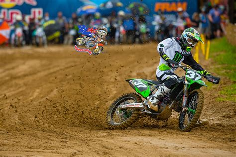 live ama motocross ama mx budds creek images gallery a mcnews com au