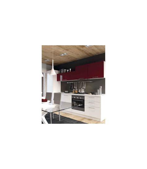 lunghezza cucina cucina 04 lunghezza 300 cm mariotti casa