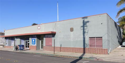Antioch Post Office Hours by Post Office 94509 Antioch California Flickr Photo