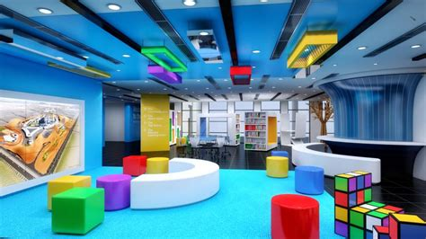 technology and creativity in russian google offices new uae google hub seeks to capture imagination of