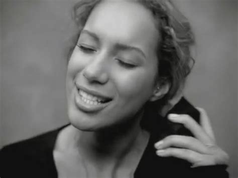 better in time leona lewis better in time leona lewis photo 32758978