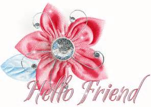 friend pictures photos images