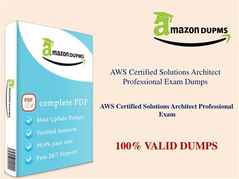 aws certified solutions architect associate 300 questions and answers books aws certified solutions architect associate 2016 torrent