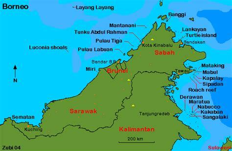 diving  borneo malaysia sipadan mabul kapalai roach