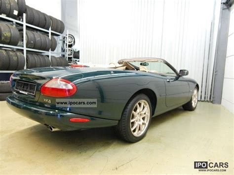 online auto repair manual 2012 jaguar xk auto manual jaguar xk8 service repair manuals on online auto repair autos post