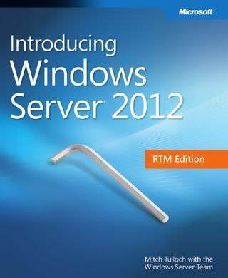 70 411 administering windows server 2012 lab manual pdf