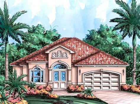 sunbelt house plans sunbelt home plans one story sunbelt house plan 037h 0174 at thehouseplanshop com