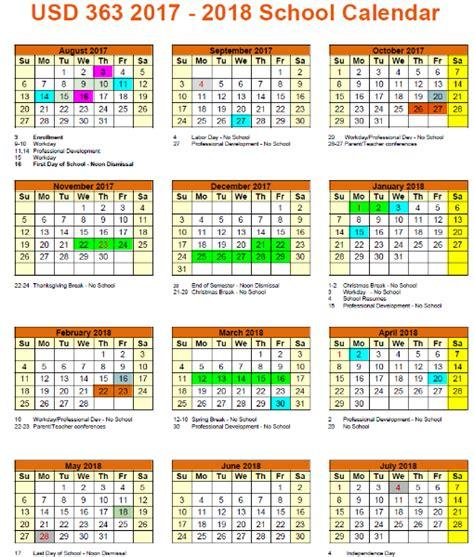 Tuvalu Calendã 2018 Calendar 2018 Kannada 28 Images 2018 Chicago Kannada