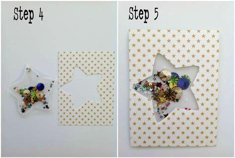 imagenes navideñas vectoriales gratis tarjeta navidad usa la varita magica para cumplir los