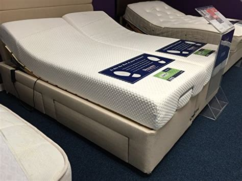 Tempurpedic Mattress Sale King by Second Tempur Mattress King In Ireland View 157 Ads
