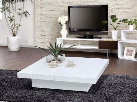 Add Extra Flair with Modern Coffee Table Decor   Coffe Table Galleryx