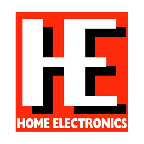 home electronics free vector 4vector cliparts co