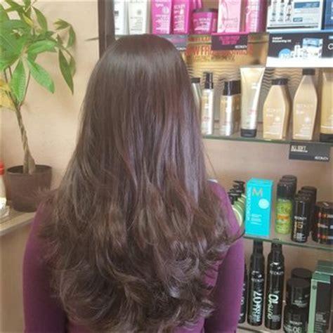 haircut near escondido karee l s reviews escondido yelp