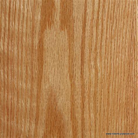 Red Oak Roberts Plywood 631 586 7700