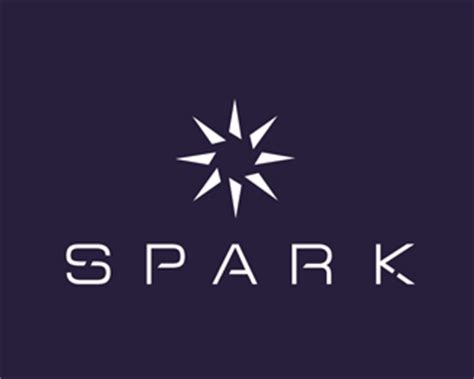 design a logo with adobe spark spark designed by sonjapopova brandcrowd