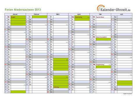 Kalender 2013 Zum Ausdrucken Kostenlos Jahreskalender 2014 Kostenlos Html Autos Weblog