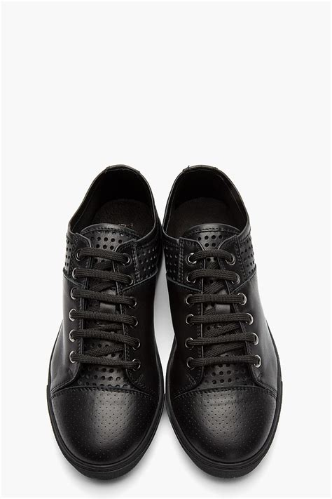 Sepatu Dr Martens Low Leather 1785 best images about style guide on coats