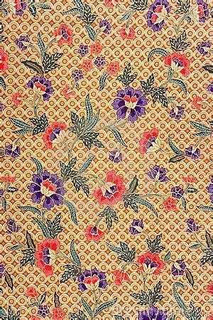 indonesia montessori printable batik 12 best batik motif images on pinterest batik pattern