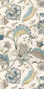 Best Fabric For Dining Room Chairs 17 best ideas about blue fabric on pinterest indigo