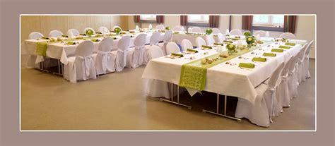 Hochzeitsdekorationen Mieten by Stuhlhussenverleih Tischdeko Hochzeitsdeko
