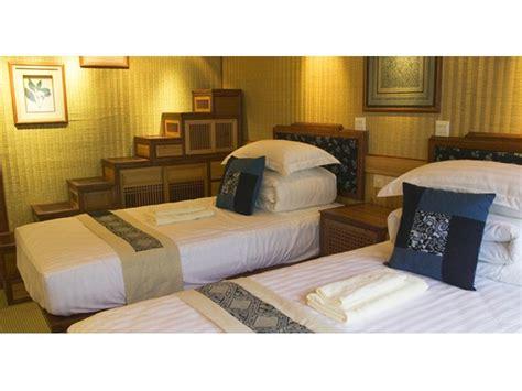 batik air guilin longji li an lodge guilin hotel booking longji li an