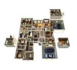 Mit Floor Plans Mit Floor Plans Home Design Ideas And Pictures