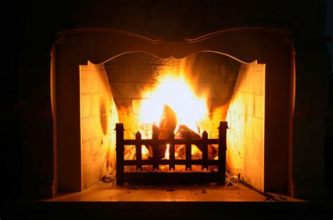 Gas Fireplace Draft Problems page 1 suffolk ny chief chimney services