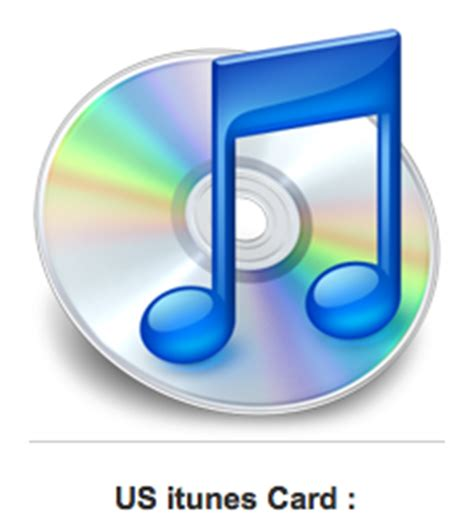 Buy An Itunes Gift Card Online - buying us itunes gift card online