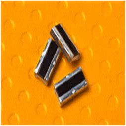 koa speer resistors koa speer wu73 electronic products technology