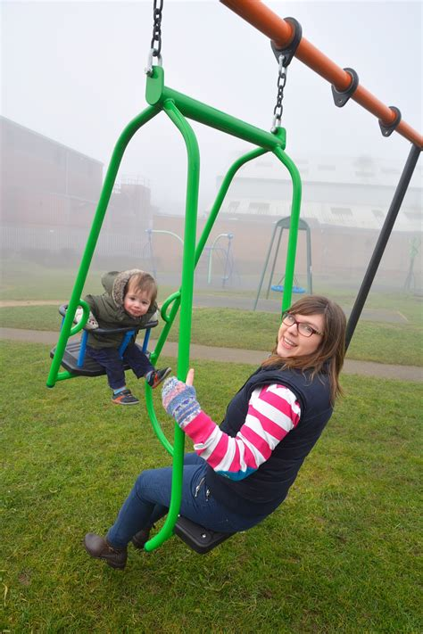 swings for adults uk memory swing toddler and adult wicksteed playgrounds