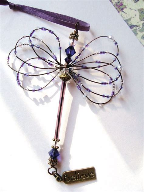 make sted jewelry 17 best images about suncatchers on swarovski