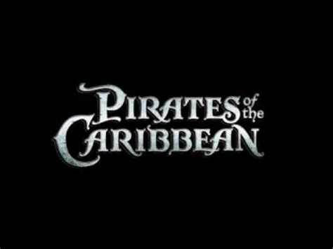theme song pirates of the caribbean pirates of the caribbean theme song ringtone mp3 download