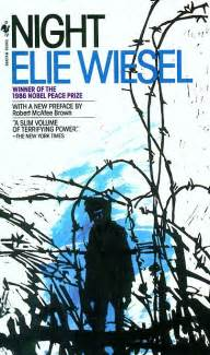 About A Boy Ellie Essay by Book Review By Elie Weisel Youth Are Awesome