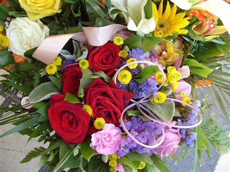 immagini di mazzo di fiori foto gratis fiore mazzo di fiori primavera immagine