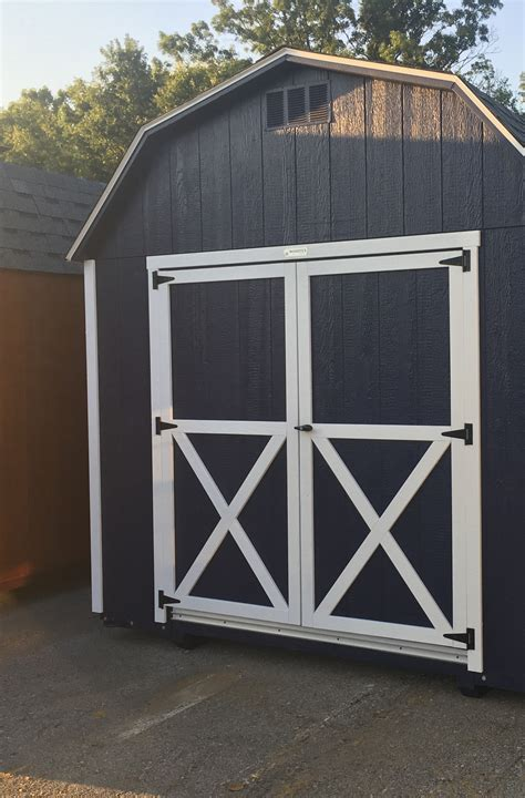 Shed Give Anything by Lp Outdoor Building Solutions Lp Building Products