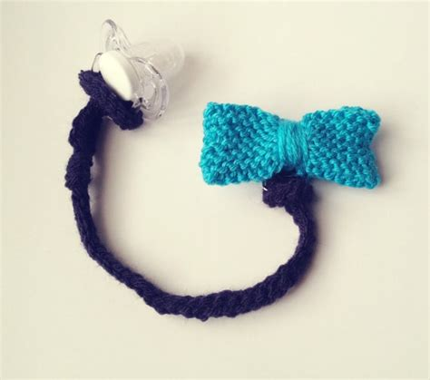 Pacifier Holder For Crib by 103 Best Baby And Toddler Ideas Images On