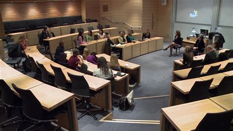 Oxford Mba Reputation by And The Oxford Mba At Sa 239 D Business School