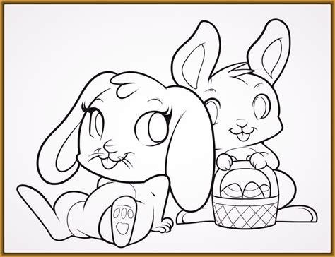 imagenes de conejitos bonitos para dibujar archivos imagenes de conejitos tiernos para colorear archivos