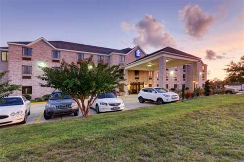 Does Waffle House Have Gift Cards - regency inn and suites biloxi diberville biloxi mississippi hotel motel lodging