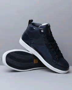 cadillac sneakers wholesale cadillac shoes for wholesale wear