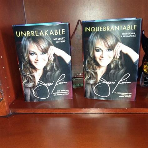 jenni rivera biography in spanish 1000 images about inquebrantable unbreakable on pinterest