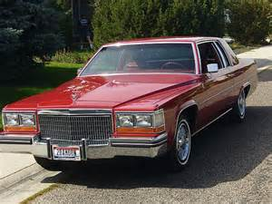 1980 Cadillac Coupe Parts 1980 Coupe Pictures To Pin On Pinsdaddy